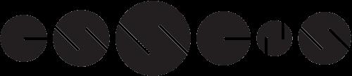 Essens logo