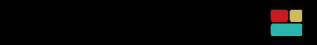 Bosstickets logo